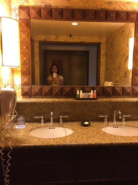 banheiroaklodge