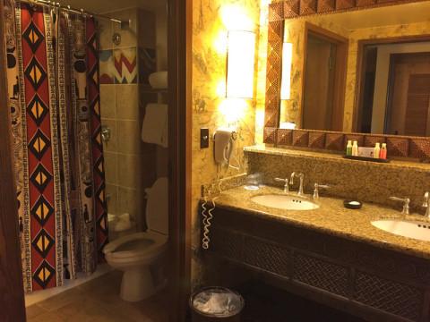 banheiroanimalkingdom