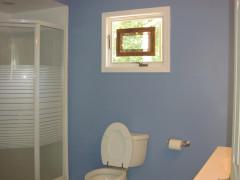 banheirocombox
