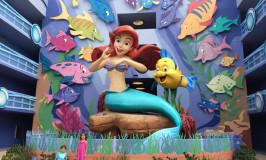 Disney's Art of Animation Resort review: a experiência da Cristina