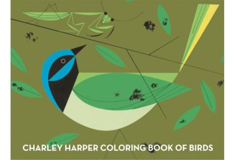 charley-harper-birds