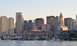 Como é morar em Boston, Massachusetts