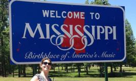 Como é morar em Madison, Mississippi