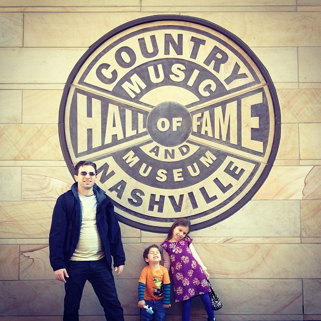 Roteiro de viagem pelo Tennessee