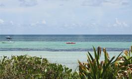 De carro de Miami a Key West: onde parar pelo caminho