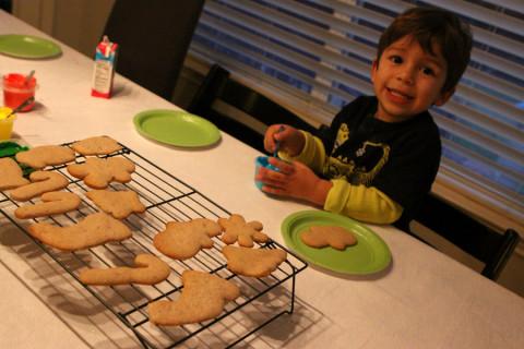 ericdecorandocookies