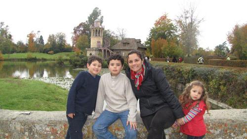 familiaazevedoparis