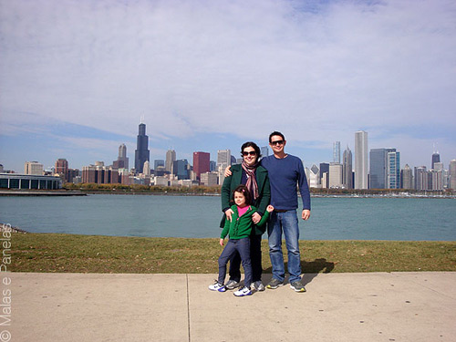 familiabeuxChicago