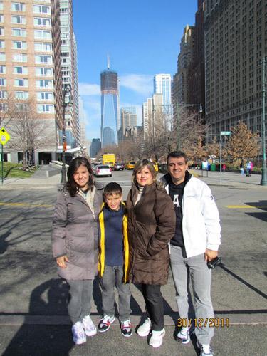 familiaspottiNY