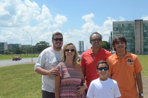 familiaviannabrasilia