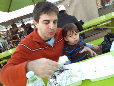 food trucks de austin eric e gabe