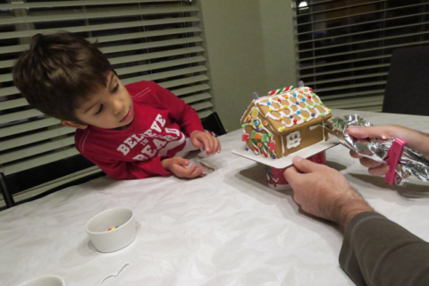 gabeericgingerbreadhouse