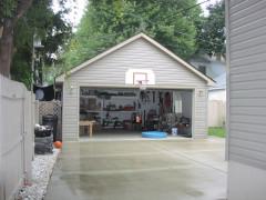 garagemarrumada