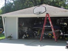 garagementulhada