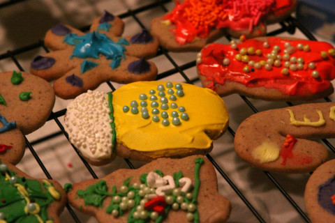 gingerbreadcookiesprontos