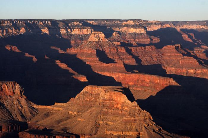 Roteiro de uma semana no Arizona incluindo Grand Canyon