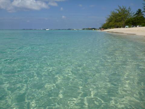 ilhascaymansevenmilebeach