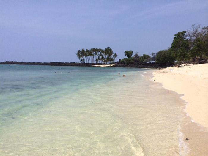 Big Island, Hawaii com crianças: roteiro e dicas de viagem da Priscila