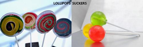 lollipopsxsuckers