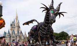 Lista do que você precisa saber pra uma viagem a Orlando