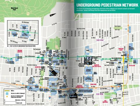Esse mapa é mais fácil de entender, sobreposto com as ruas