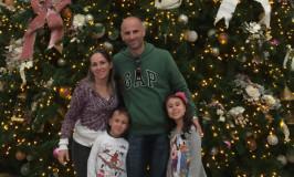 Disney no Natal: dicas de viagem da Juliana