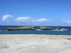 pedrafuradaoahu