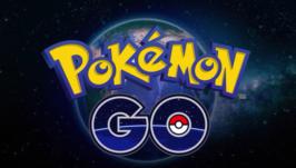 Por que Pokémon Go virou uma febre nos EUA?