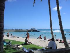 praiadewaikiki