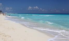 Índice da viagem a Cancun e Riviera Maia