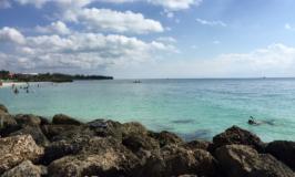 Mini cruzeiro pelas Bahamas saindo de Miami: a viagem da Débora