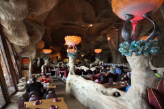 restaurantemythos