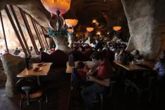 restaurantemythosmesa