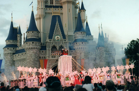 showdenatalmagickingdom98