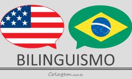 12 mitos do bilinguismo
