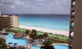 Minhas impressões da viagem a Cancun e Riviera Maia