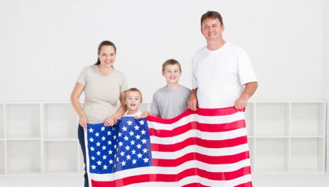 O green card americano está mais perto com o visto de investidor EB5