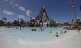 Volcano Bay: o novo parque aquático da Universal Orlando