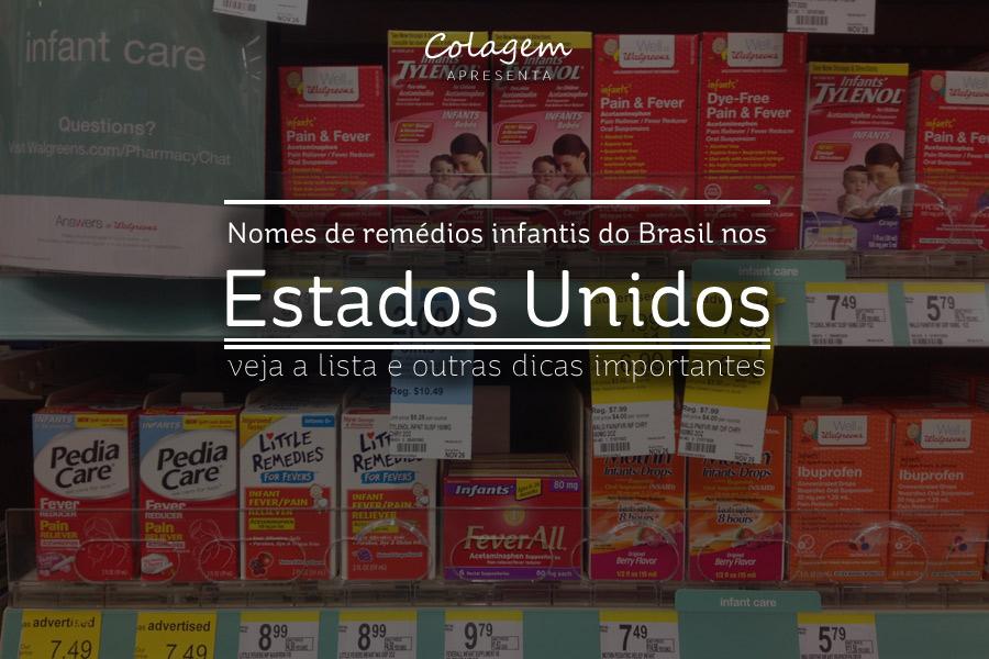 Feira Artesanato Osasco ~ Nome De Loja Infantil Em Ingles QR65 Ivango