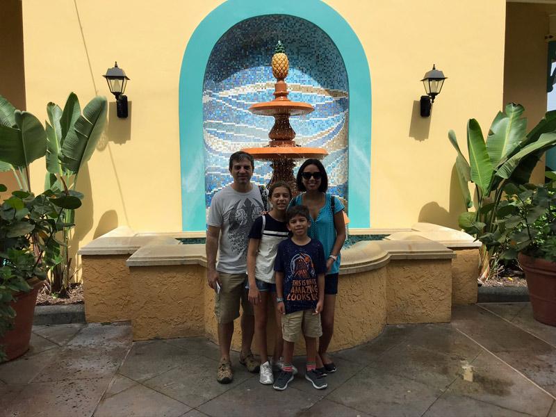 caribbean-beach-resort-familia-misura