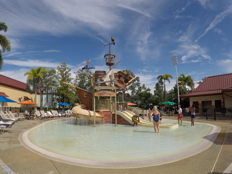 disney-caribbean-beach-parque-aquatico-infantil