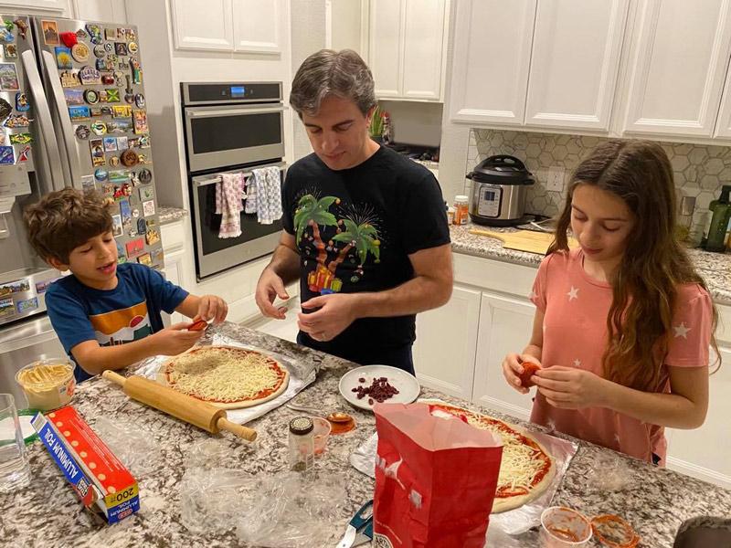 fazendo-pizza-quarentena