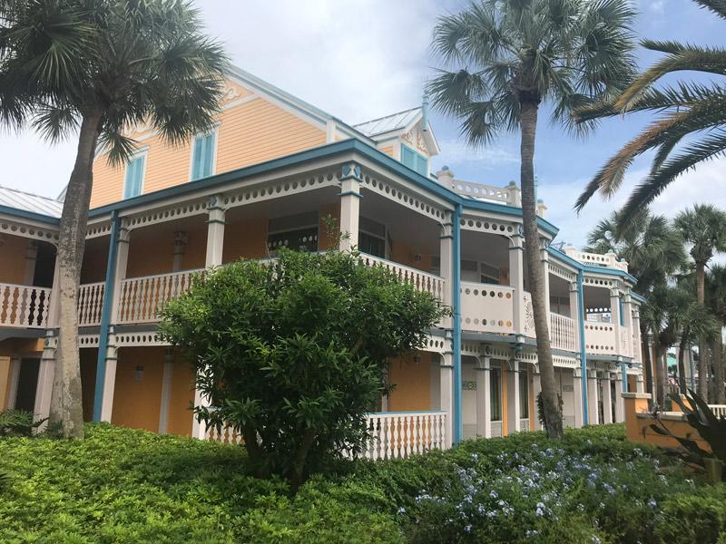 hotel-caribbean-beach-area-da-jamaica