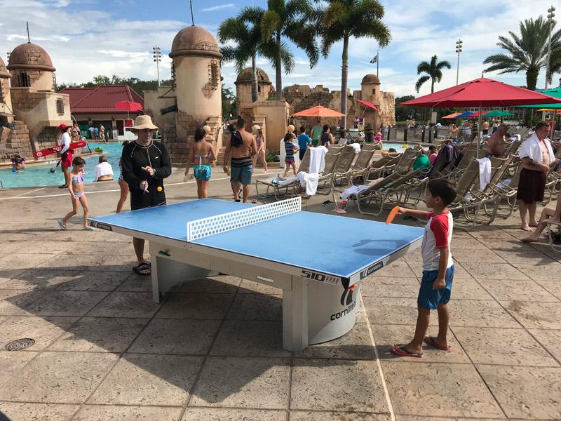 hotel-caribbean-beach-area-da-piscina