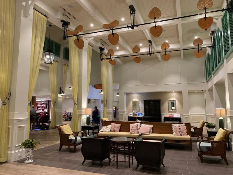 hotel-caribbean-beach-lobby